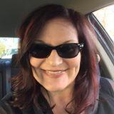Denesha Insurance Agency Bakersfield CA Reviews