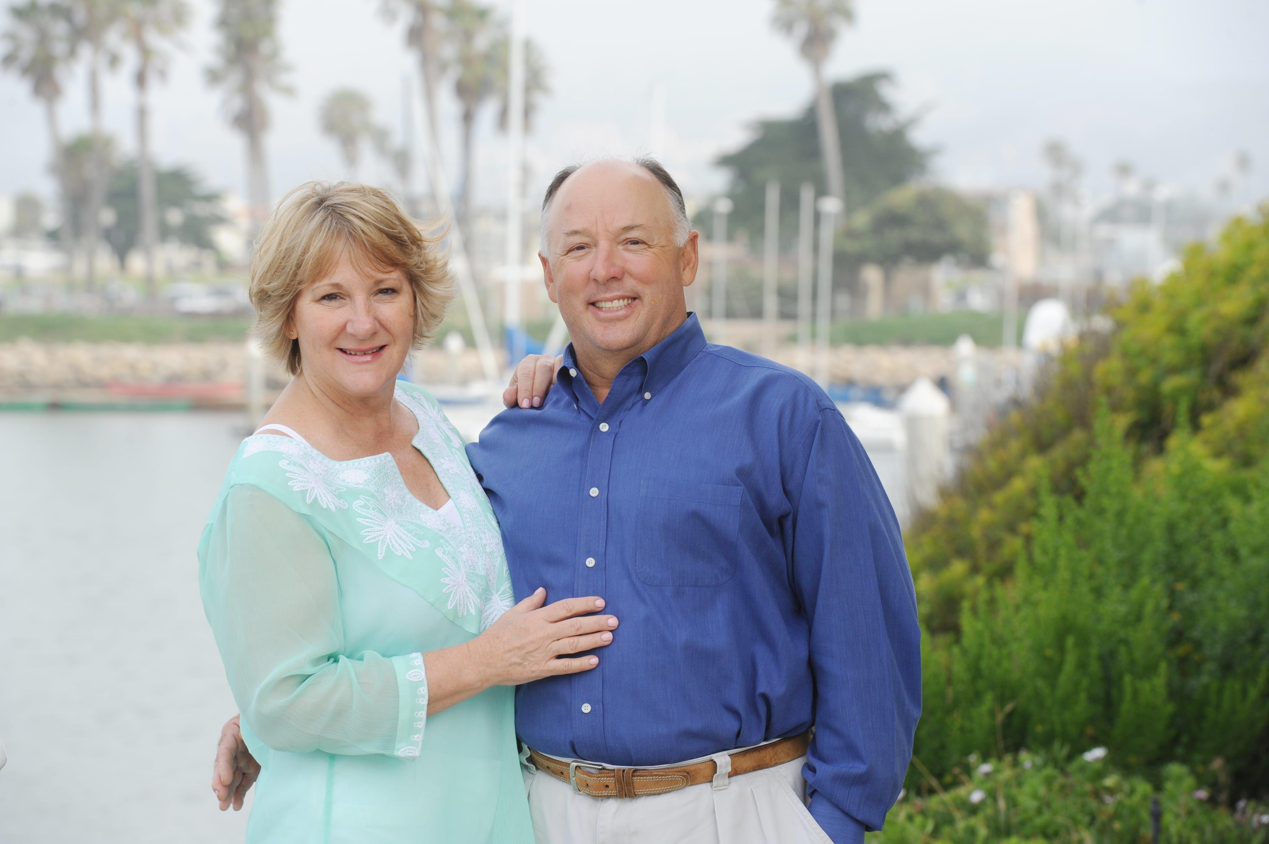 Best Health Insurance Broker Bakersfield CA