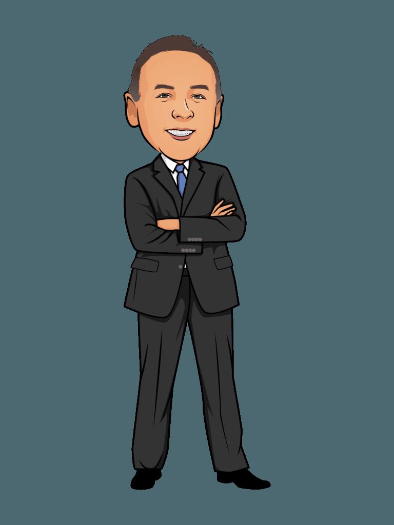 Terry Denesha insurance agents Bakersfield CA