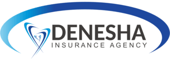 Denesha Insurance Agency